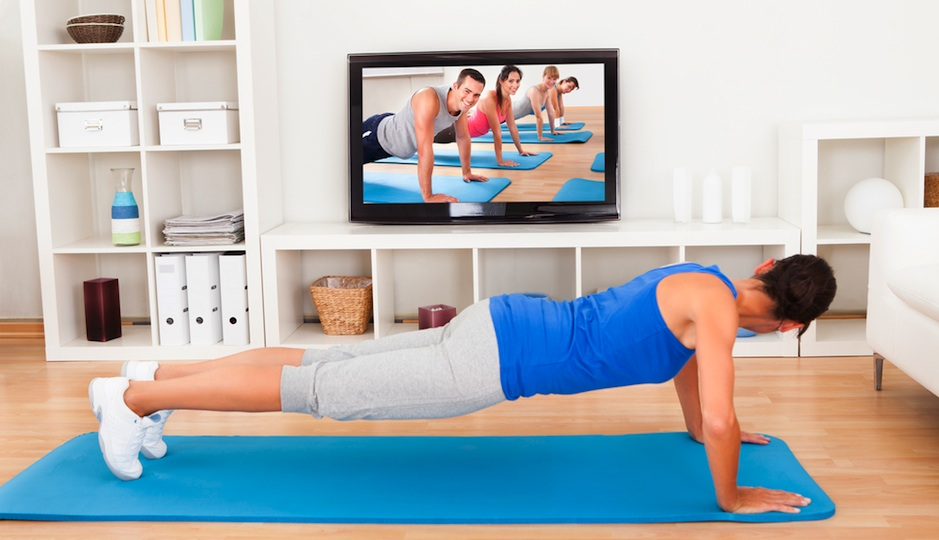 PW-woman-working-out-at-home